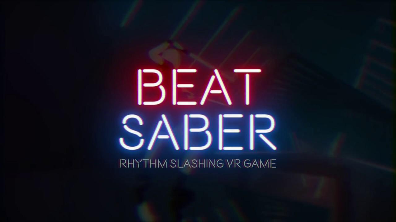 Jön a saját zene a Beat Saber Quest verziójába is