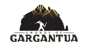 Swords of Gargantua Bemutató