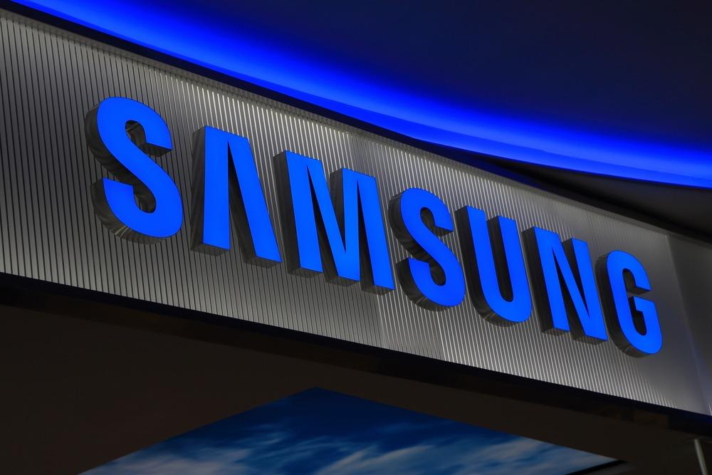 A Samsung bemutatta a legújabb VR kijelzőit