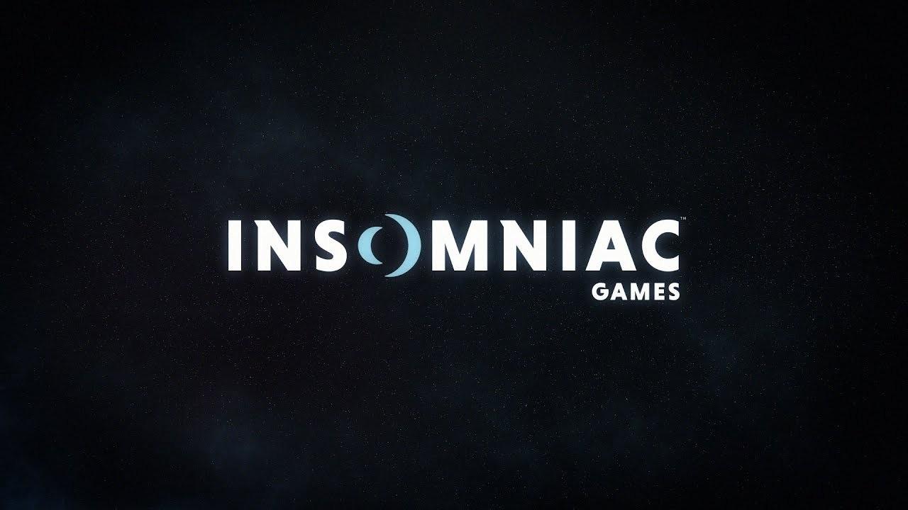 A Sony megvette az Insomniac Games-t