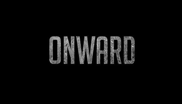 – Érkezik az Onward Oculus Questre