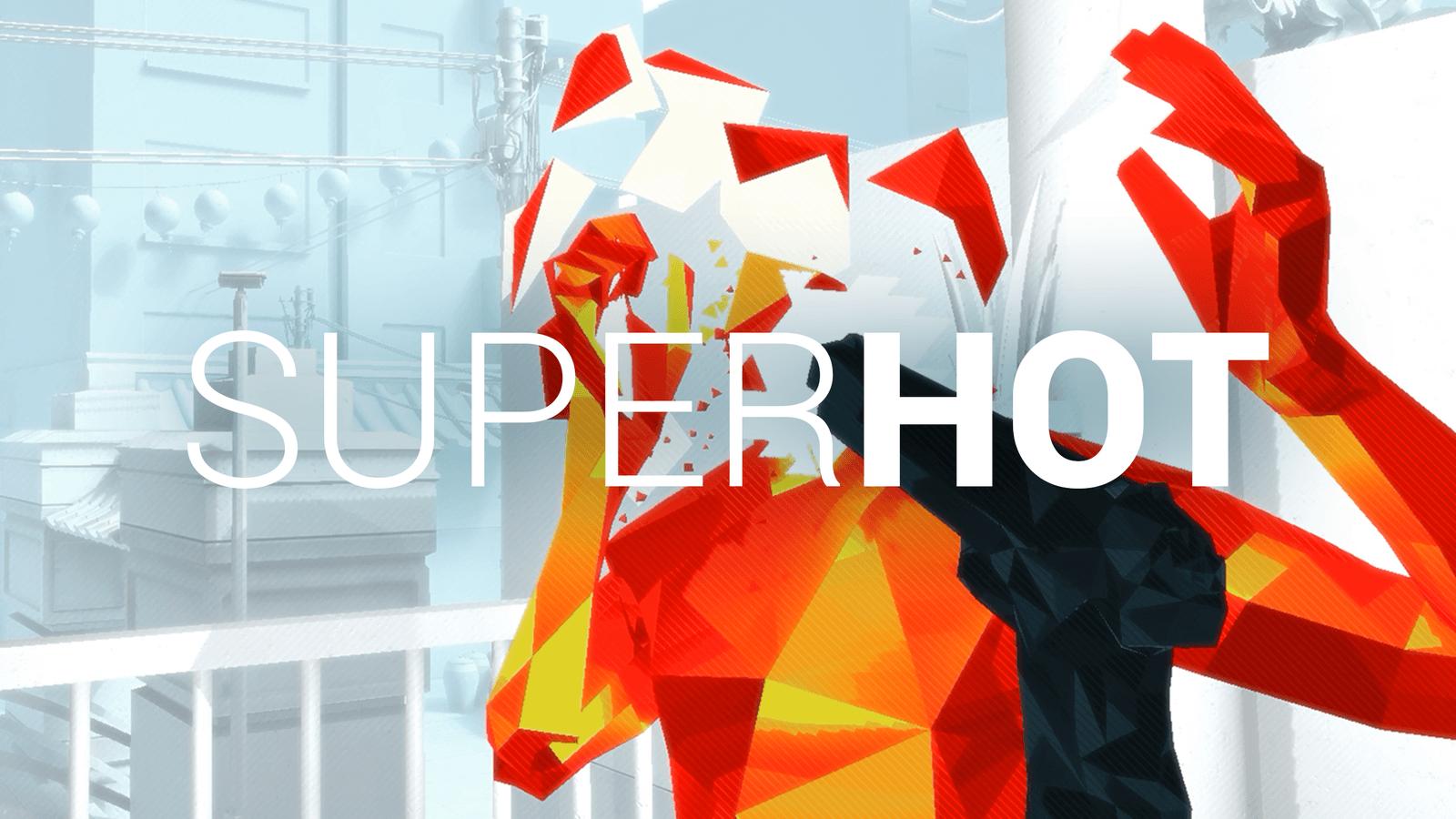 Mérföldkőhöz érkeztek SUPERHOT VR eladásai