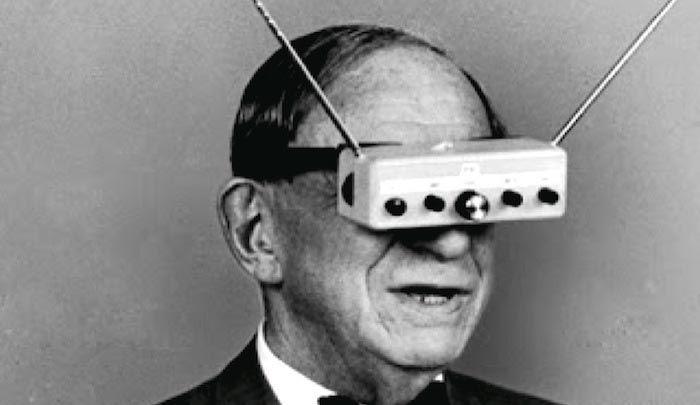 Majd akkor veszek VR-t, ha…