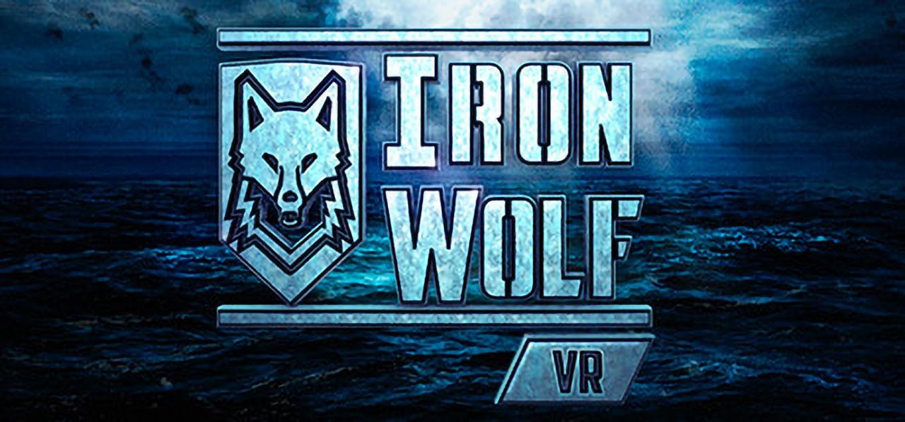 IronWolf VR – Jönnek a PVP csaták