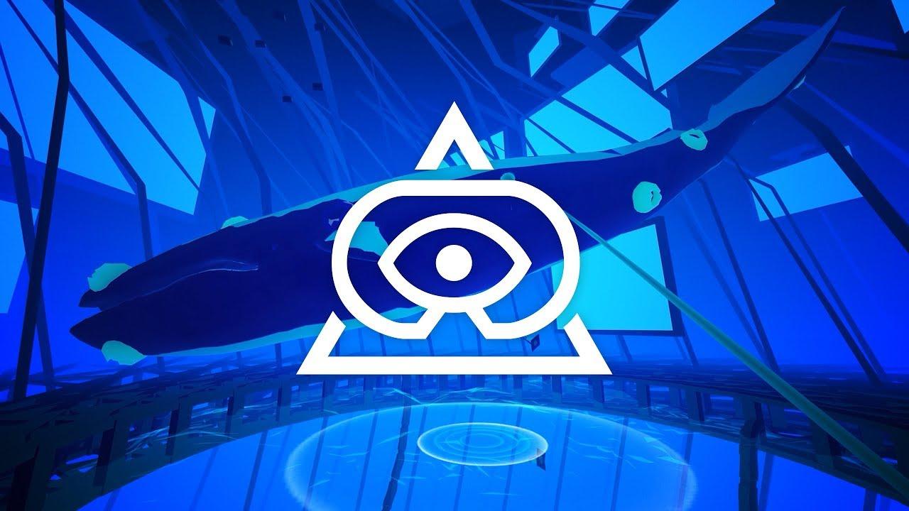 Oculus Riftre is megjelent a mobil VR siker Virtual Virtual Reality