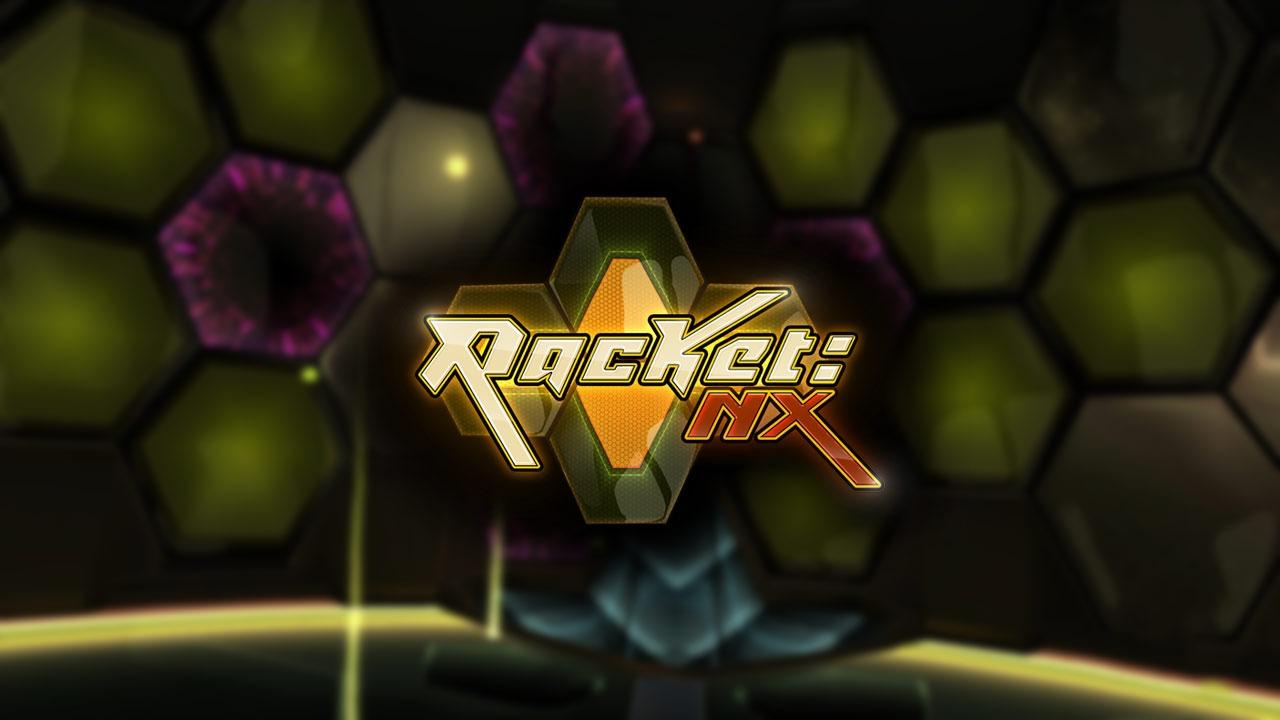 – Racket NX ingyen hétvége kezdődik Oculuson