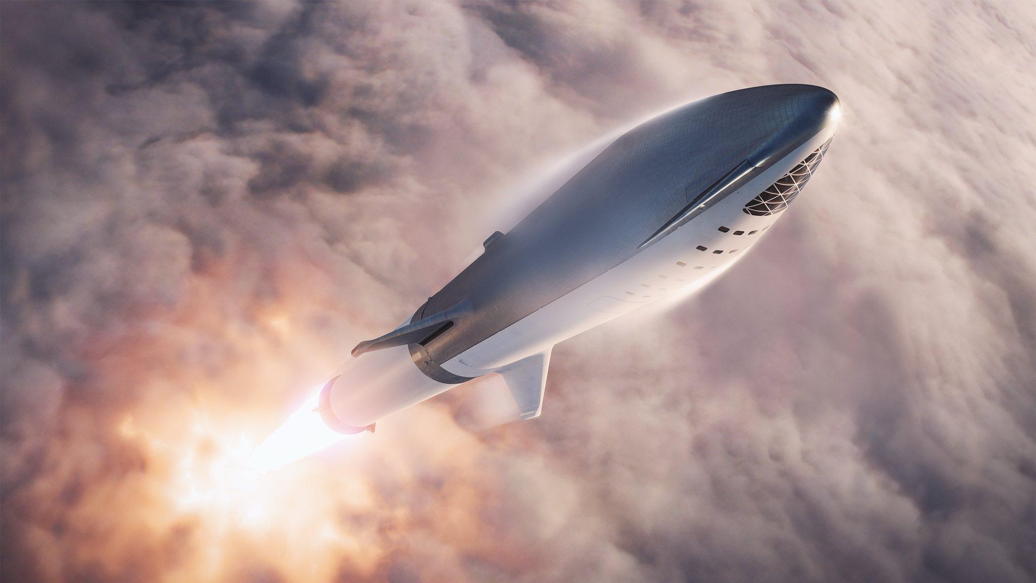 – VR-ban is nyomon követhető lesz a Hold misszió