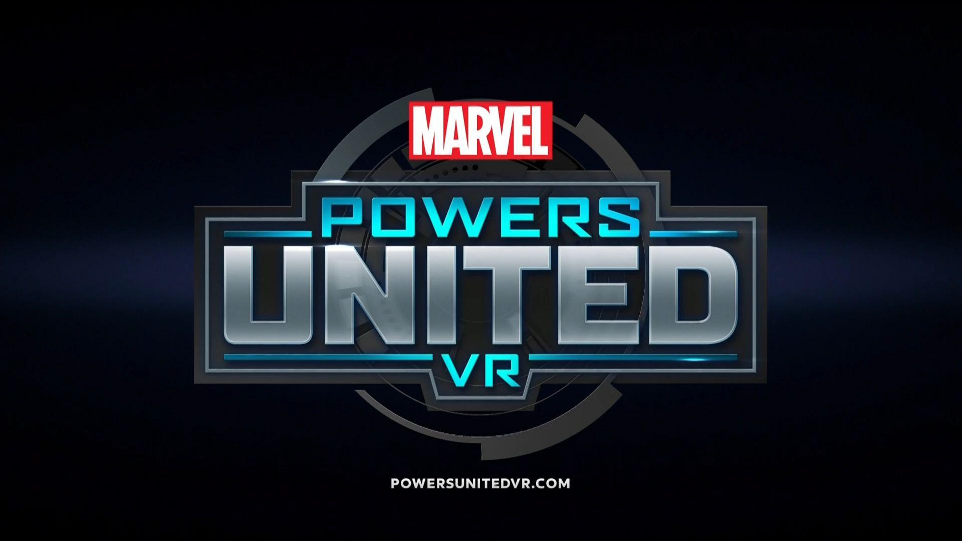 Teljesen törlik a Marvel Powers Unitedet
