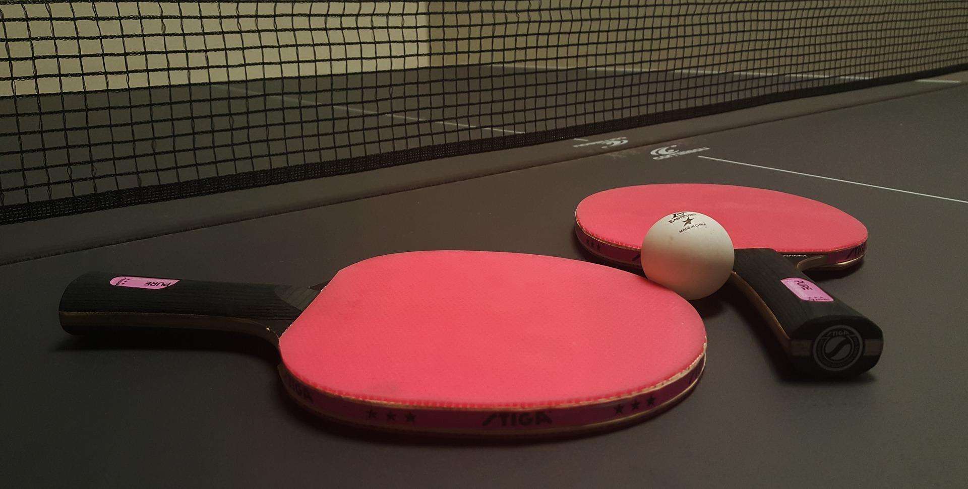 – Ingyenes Eleven Table Tennis hétvége Oculus Riftre
