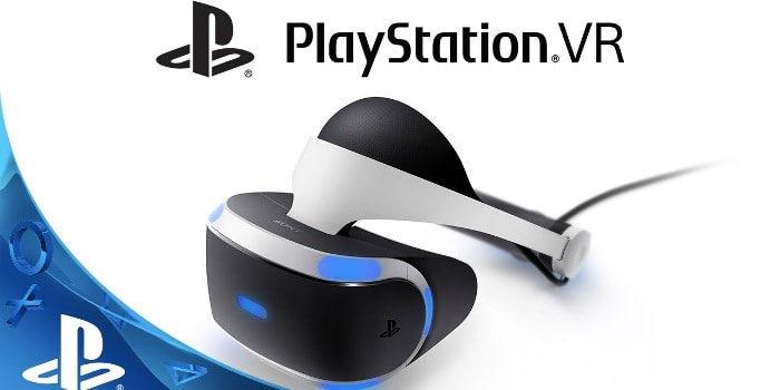 Melyik VR szemüveget vegyem? Oculus? Vive? PSVR? Tanácsok