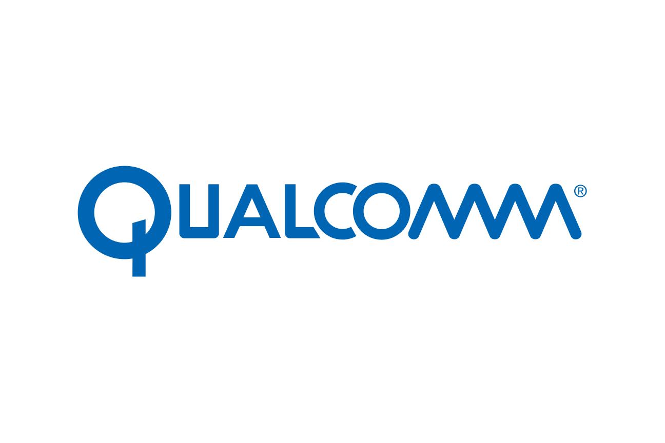 A Qualcomm elhozhatja a vezeték nélküli VR világot