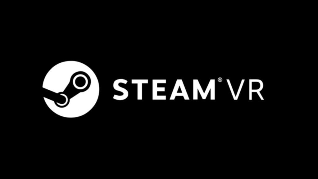Valószínűleg már több, mint 1 millió csatlakoztatott headset van Steamen