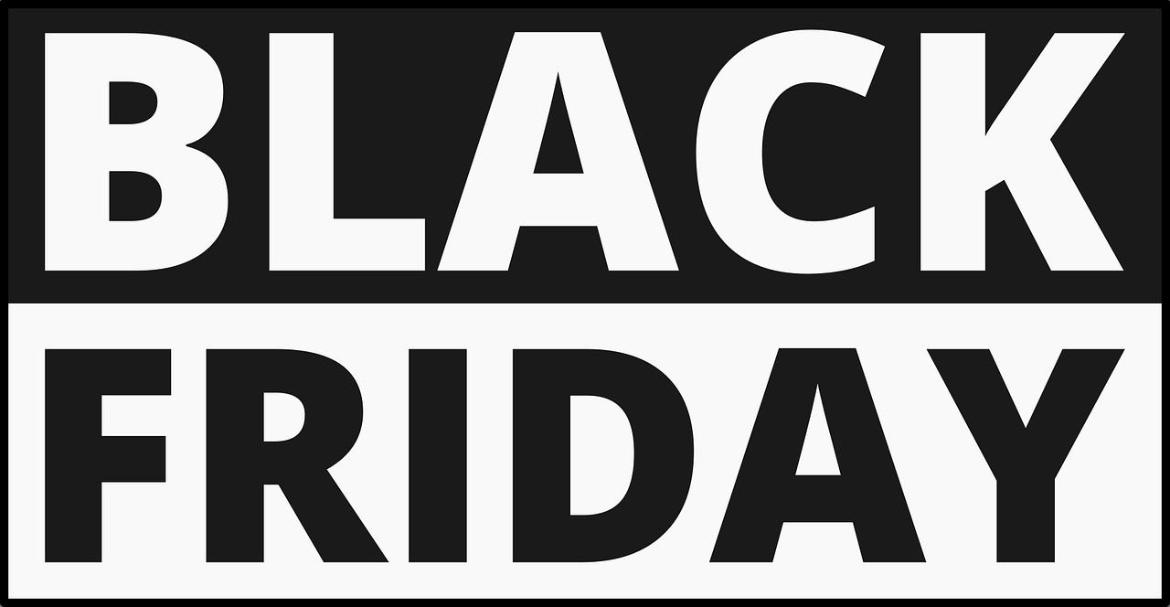 Nagyon Black Friday – 2. menet