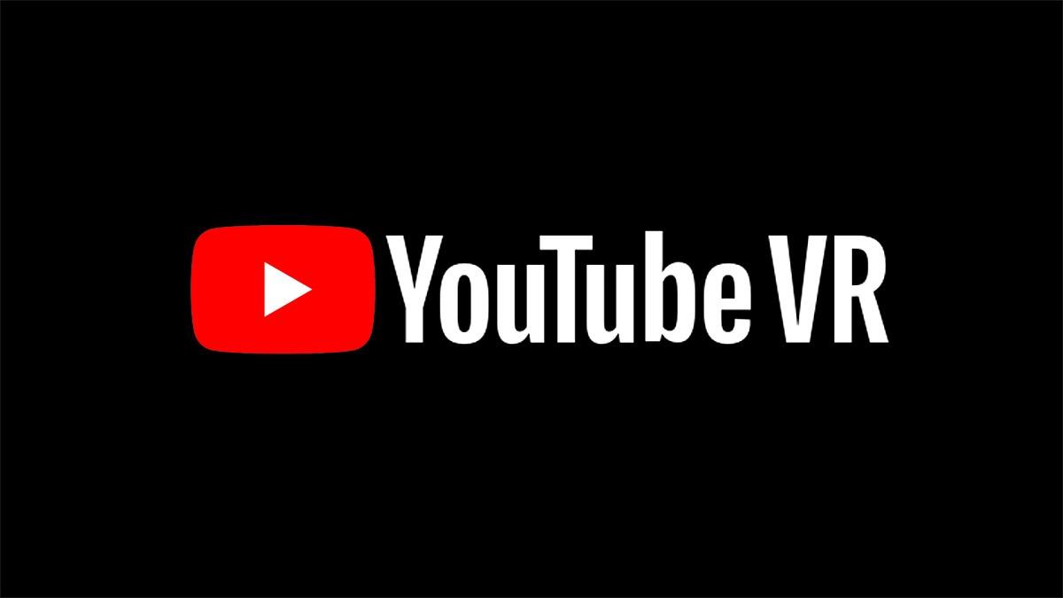 – Visszatért a Youtube app Go-ra