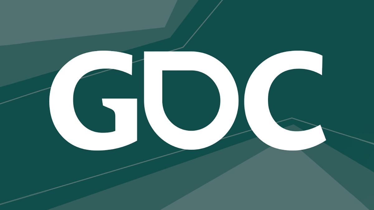 – Egy hét és itt a GDC