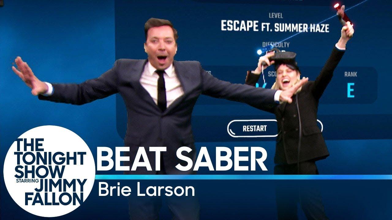 Tiltja a YouTube a Beat Saber videókat