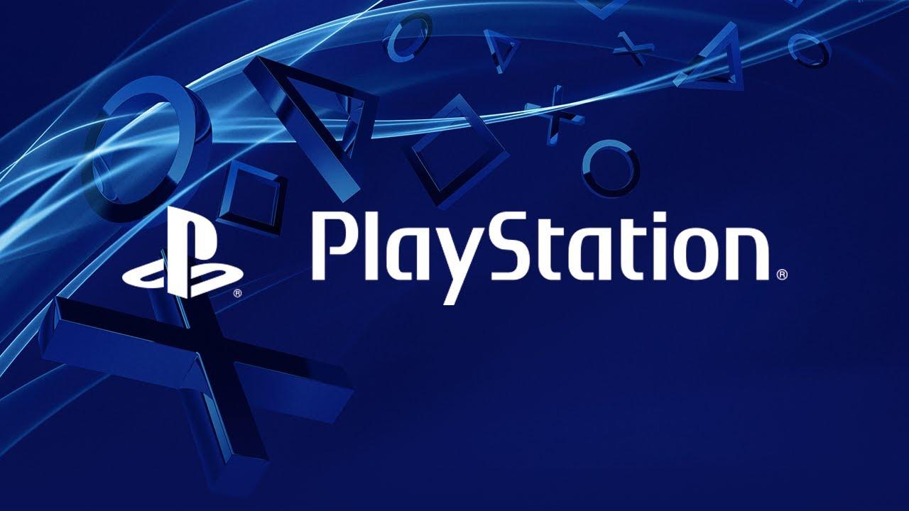 PlayStation vezető mérnöke beszélt a következő konzoljukról