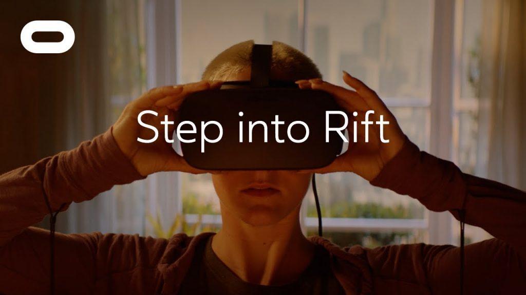 TOP 6 VR App Kezdőknek