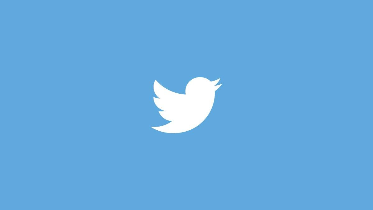 John Carmack ismét érdekesen csiripelt twitteren