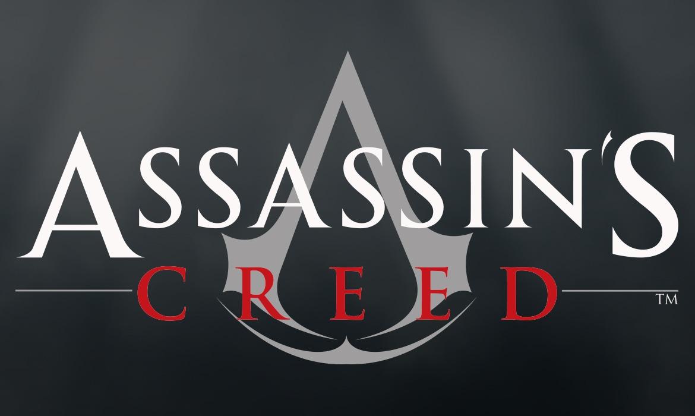 Pletyka: Elképzelhető, hogy készül egy Assassin's Creed és egy Splinter Cell VR játék
