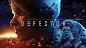Defector Bemutató