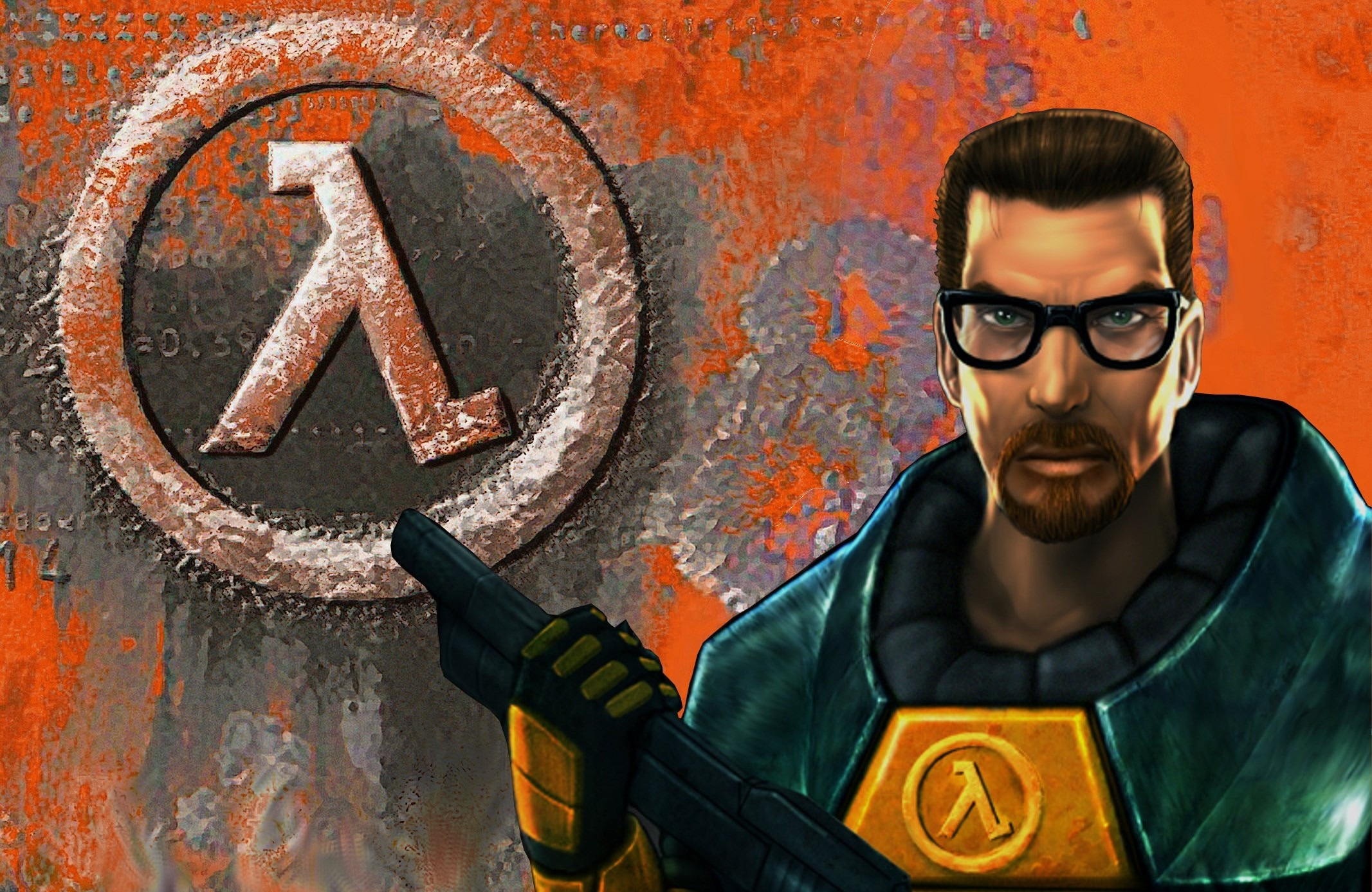 Tölthető a Half-Life VR Questre