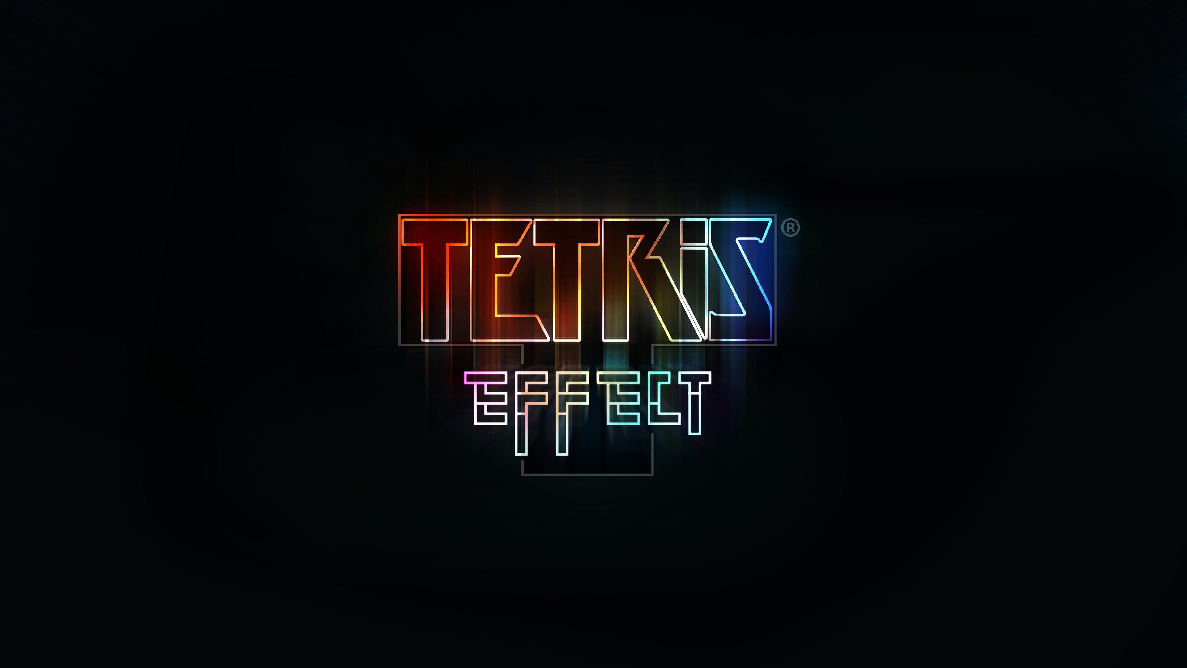 – Megjelent Questre is a Tetris Effect