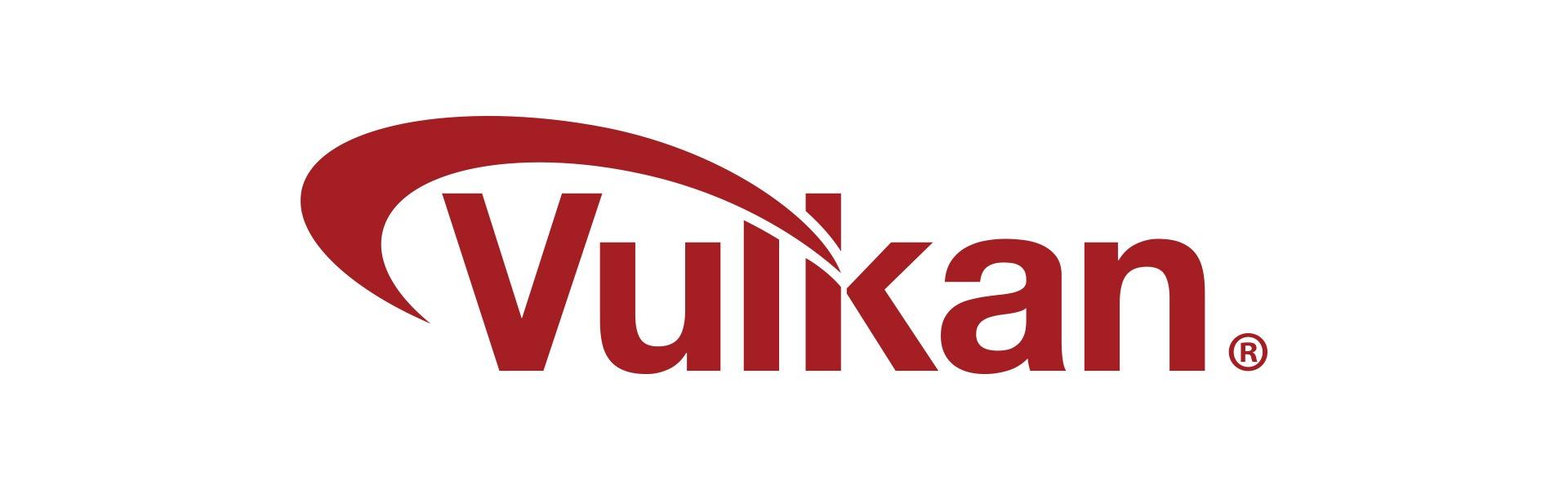 Vulkan támogatást kap a Quest az Unreal Engine-nel és később majd a Unity-vel is