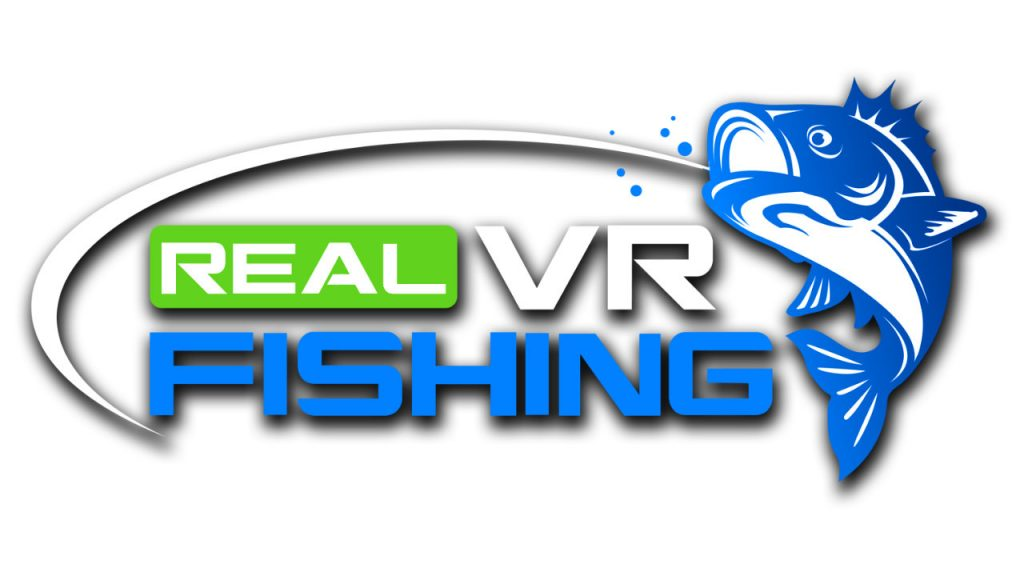 Real VR Fishing Bemutató