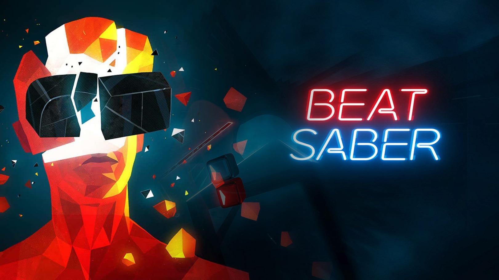 – Beat Saber X SUPERHOT VR – Hamarosan?