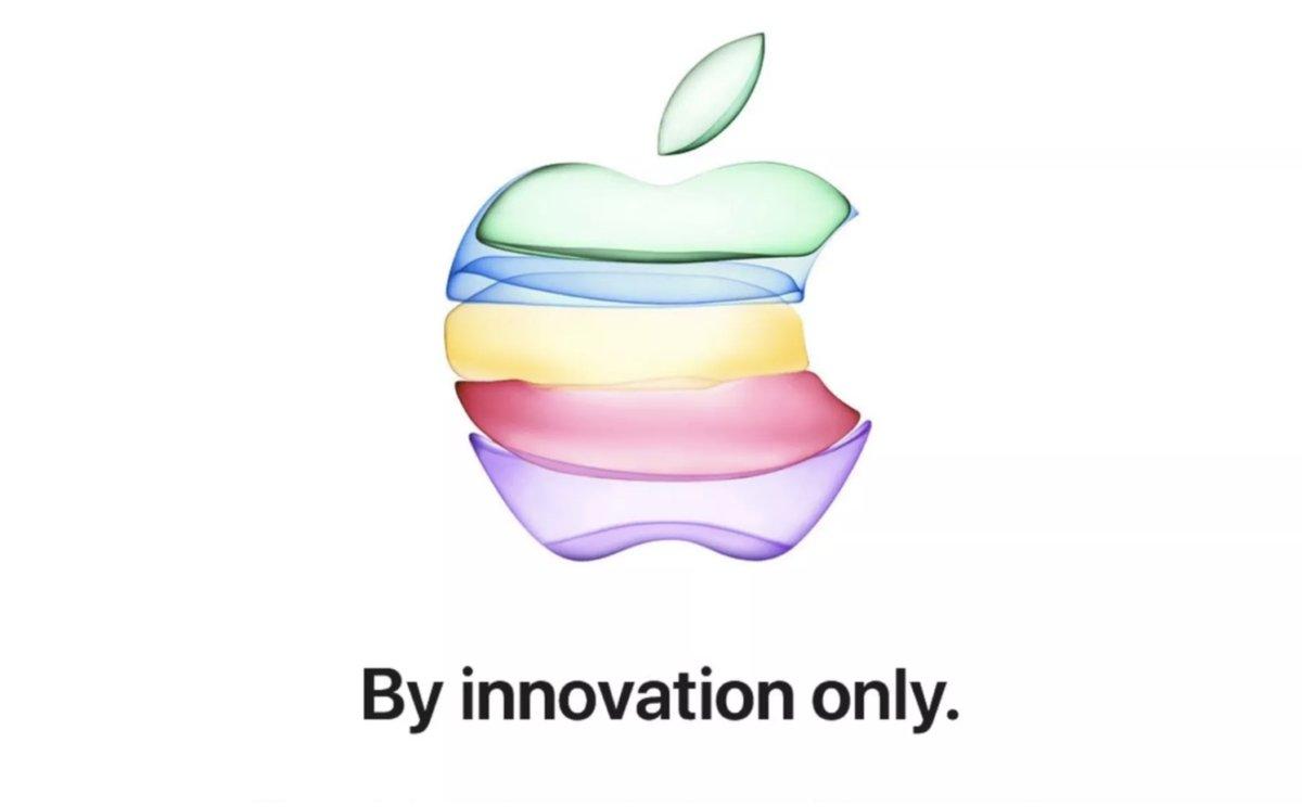 Az Apple lehet, hogy egy Quest riválison dolgozik