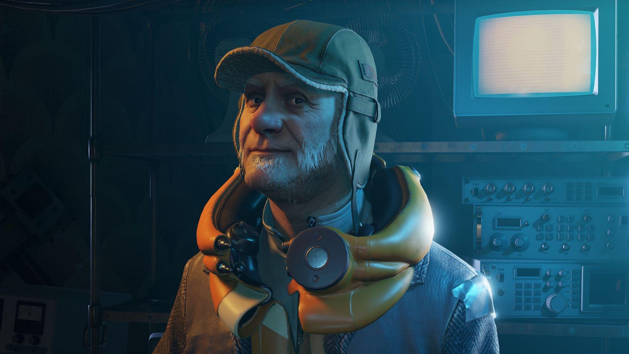 A streamereknek is kedvez a Half-Life: Alyx