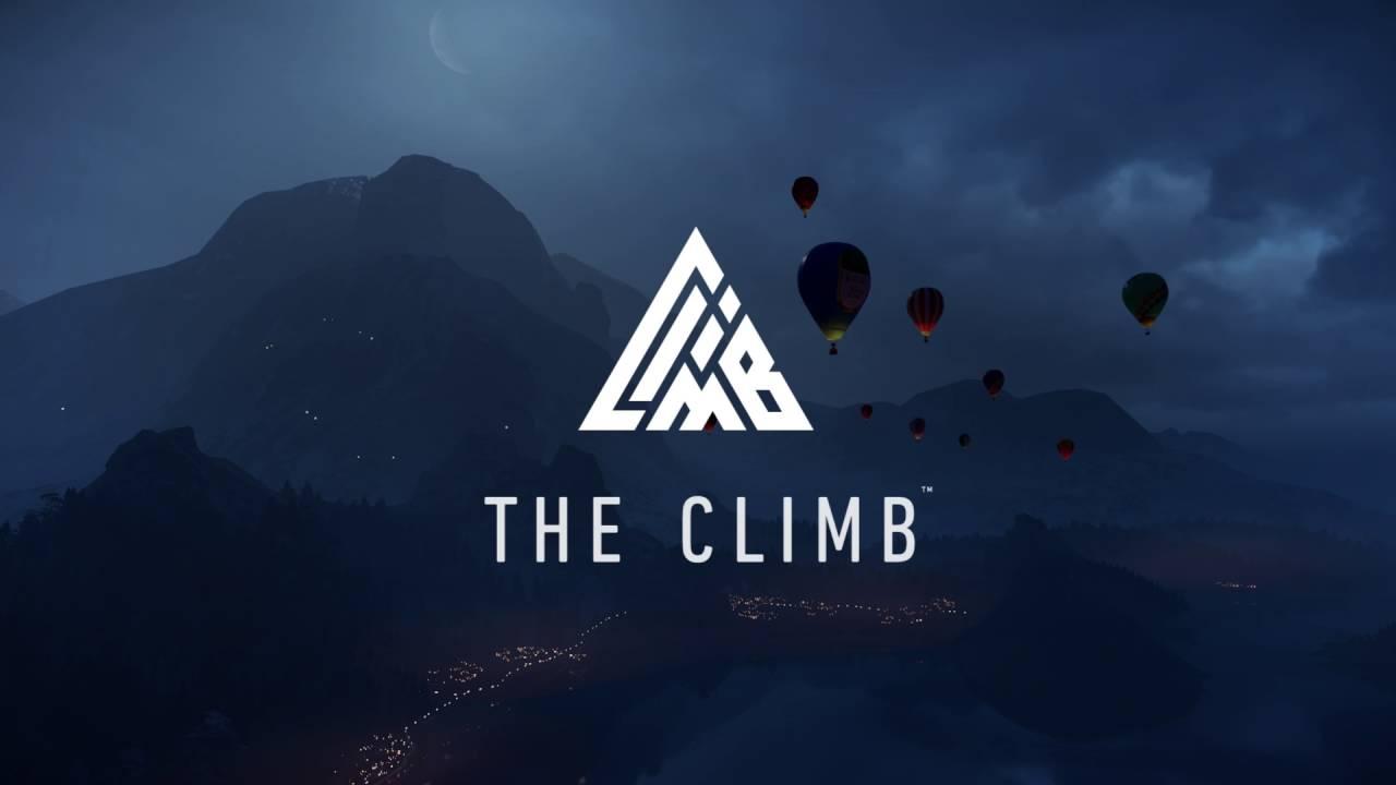 – Videót kaptunk a The Climb Quest változatához – Frissítve