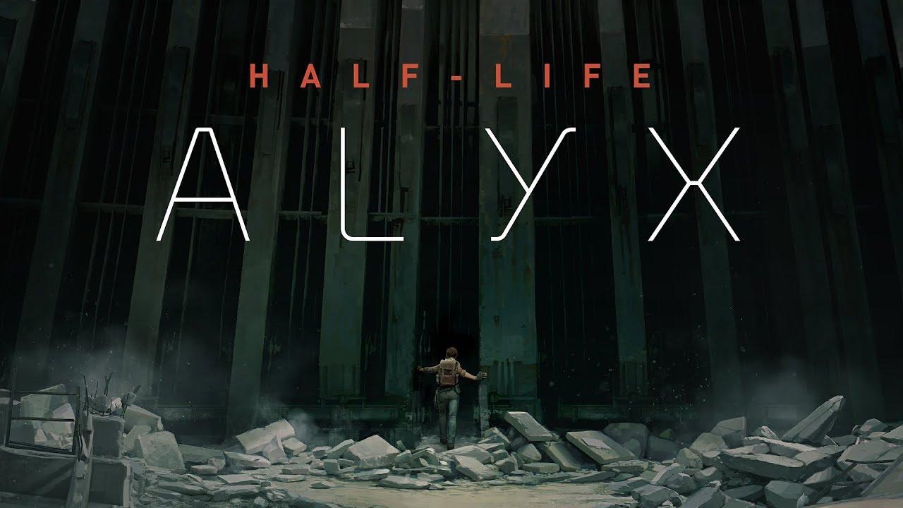 Melyik szemüveget vedd meg a Half-Life: Alyxhoz?