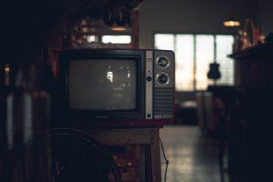 VR TV – 2. adás