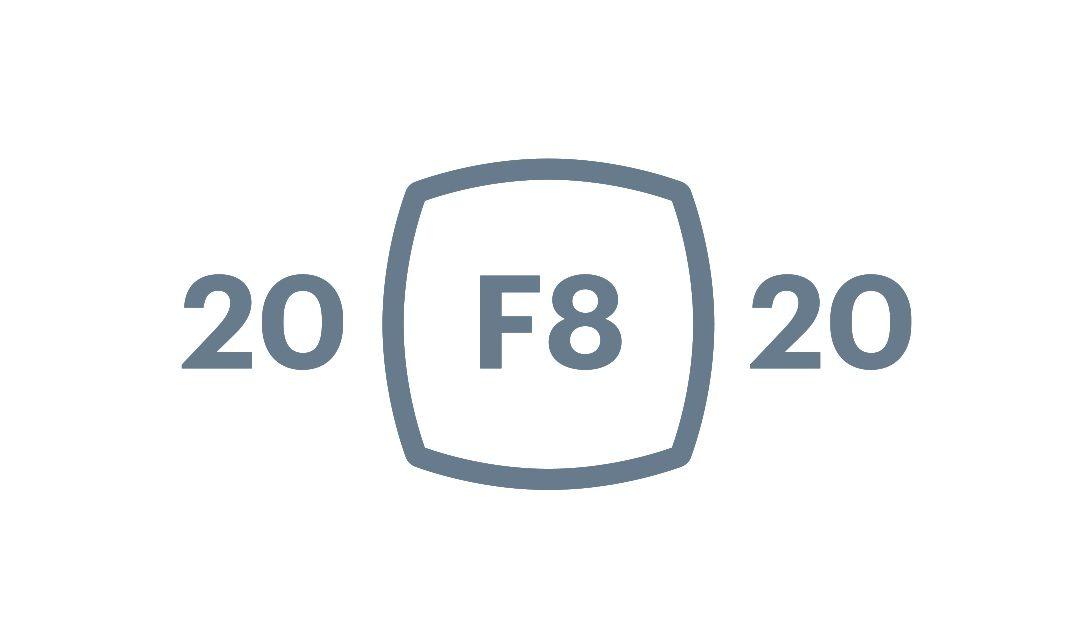 – Elmarad az F8 fejlesztői konferencia