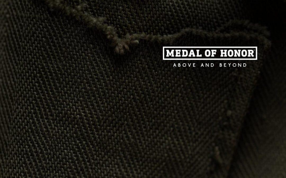 Még mindig idénre várható az új Medal of Honor