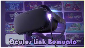 Így csinálj Riftet az Oculus Questedből