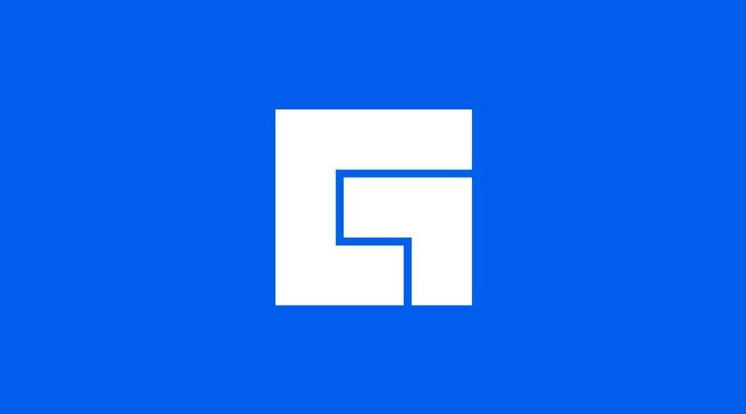 Megszűnik a Microsoft Mixer szolgáltatása, a Facebook veszi át a helyét