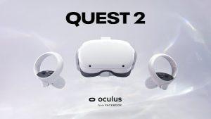 Oculus Quest 2 – Gyakran ismételt kérdések – Avagy minden, amit a Quest 2-ről tudnod kellhet vásárlás előtt!