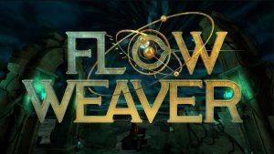 A fogvatartott mágus – Flow Weaver Bemutató