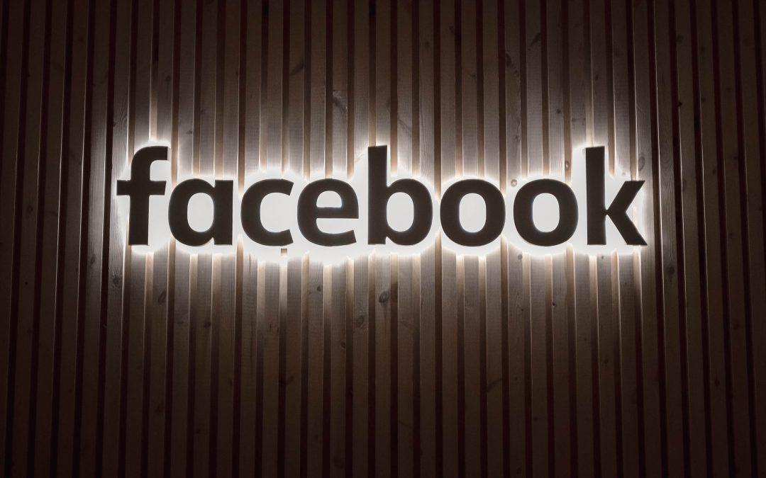 Miért ne félj a Facebooktól, ha VR szemüveget vennél