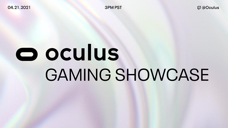 – A HTC új szemüveget, míg az Oculus új játékokat fog bejelenteni