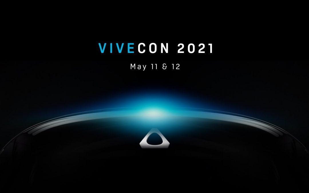– Emlékeztető: Holnap 18 órakor ViveCon