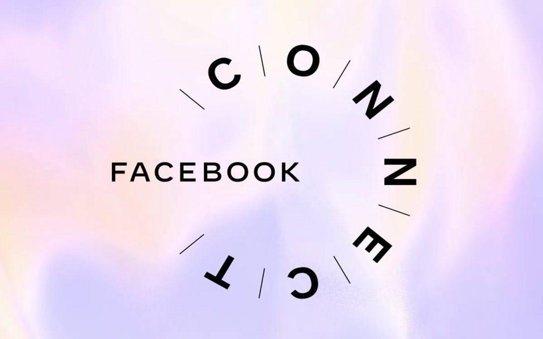 Megvan a következő Facebook Connect dátuma